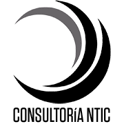 Logotipo_Consutoria_NTIC